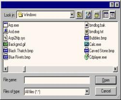 outlook 2007 how to clear unsent messages not in outbox