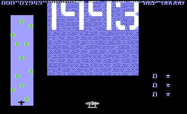 commodore 64 games online