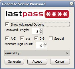 One Password Management Software To Rule Them All  Ghacks. What Is The Best Cell Phone Service To Have. Upholstery Cleaning Colorado Springs. Us Bank Savings Account Interest Rate. Stanford Innovation And Entrepreneurship. Mike Golic Weight Loss State Farm Competitors. Consolidate Private Student Loan. Project Management Training Programs. Auto Transport Insurance Storage Units Dallas