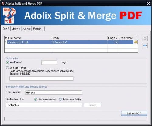 pdfsharp merge pdf vb net