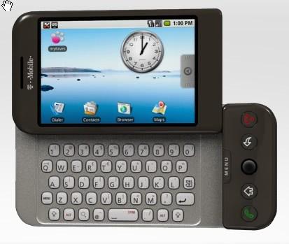 برامج تحول واجهة الموبايل القديم إلى موبايل ذكي Android_phone_emulator