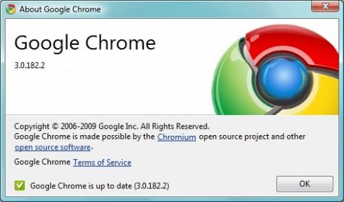 Google chrome news and extension reviews