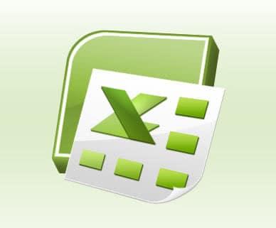 Ada berapa cell dalam MS Excel ?