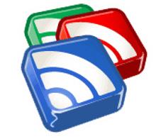 GoogleReader2