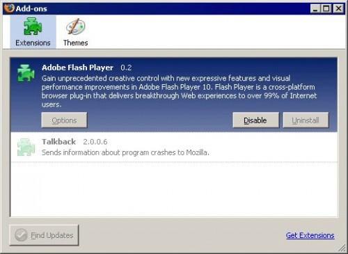 adobe flash player 02
