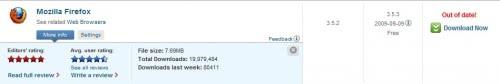 cnet software updater