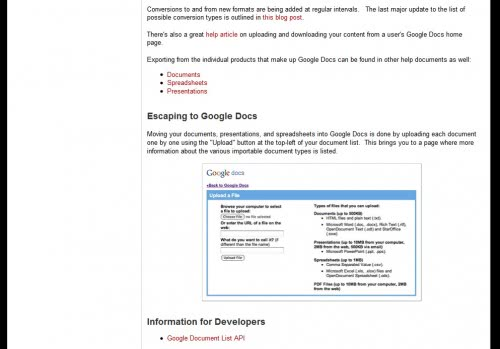 google_docs2-500x349.jpg