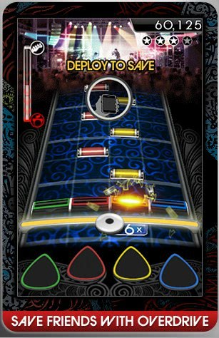rock-band-now-in-app-store