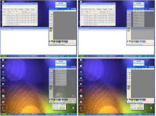 winshake-500x374.jpg