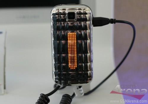 Samsung-S5150-Olivia-Diva-3