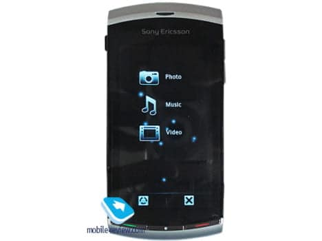 Sony-Ericsson-Kurara-U5-preview