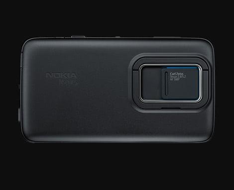 device5