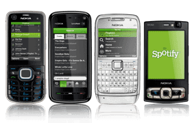 spotify_mobile_for_s60