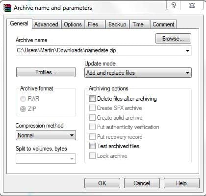 winrar x64 4 20 download 64 bit support for rar and zip500