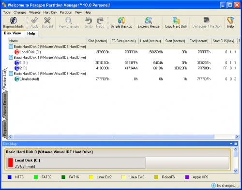 efilm workstation keygen 34 by ssg