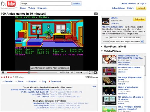 NEW YOUTUBE DOWNLOADER CHROME EXTENSION