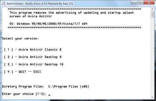 anyTV Pro 4.33