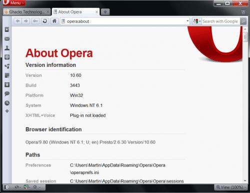 http://www.ghacks.net/wp-content/uploads/2010/06/opera-1060-500x387.png