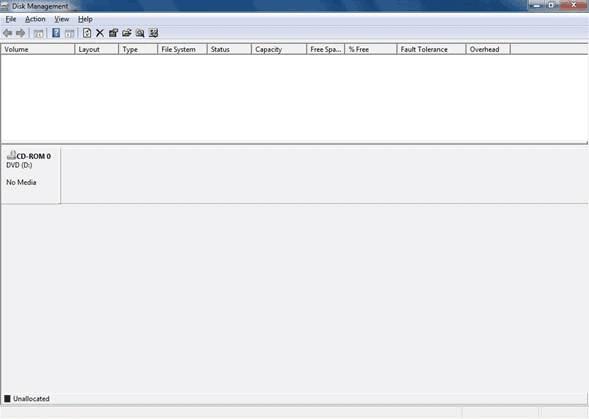 how to detect rootkit mac