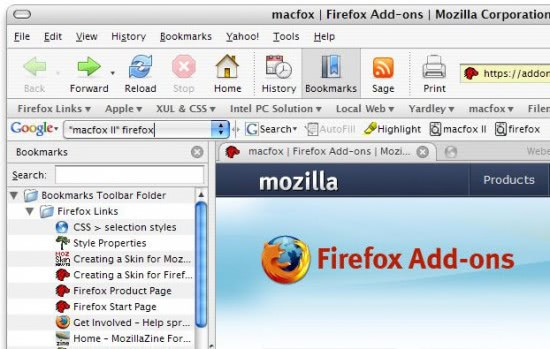 Mozilla Firefox Themes. firefox themes. With the release of Firefox,