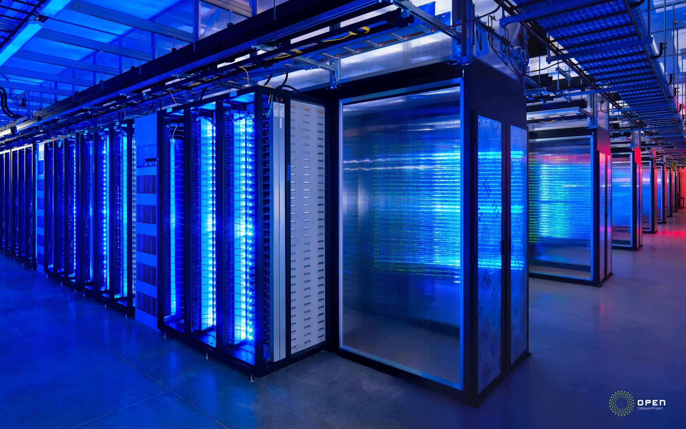 open compute project The open compute project (ocp) is a 501(c)(6) organization, founded in 2011  by facebook, intel, and rackspace, whose mission is to apply.