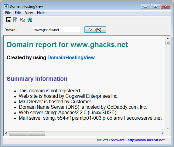 http://www.ghacks.net/wp-content/uploads/2011/08/domain-hosting-view.png