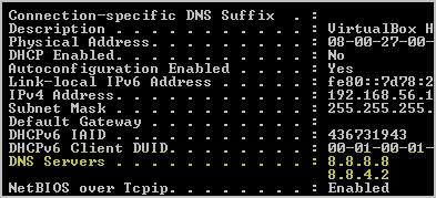 Descargar Avira DNS-Repair-Tool gratis