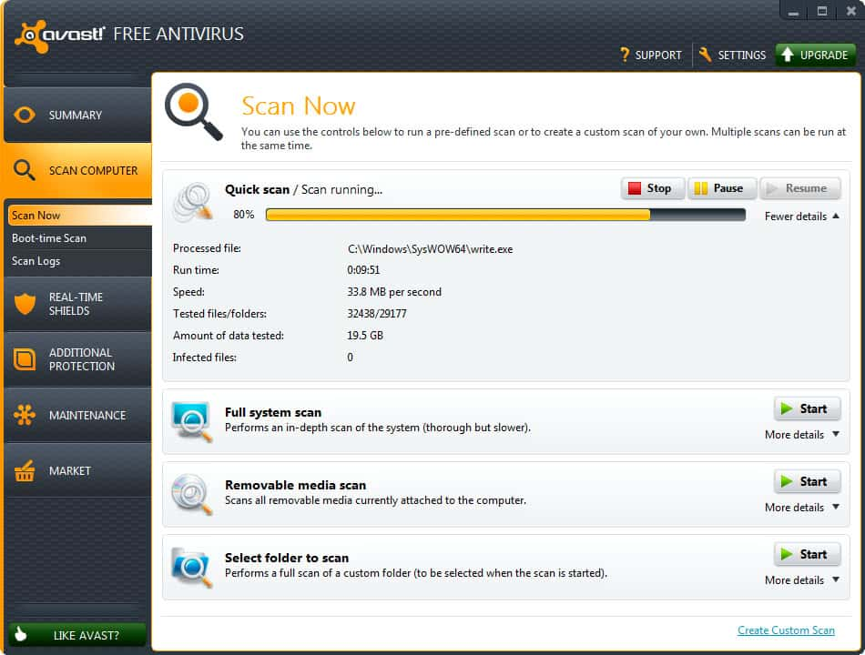 Find the best free antivirus software chiopaload Online antivirus download
