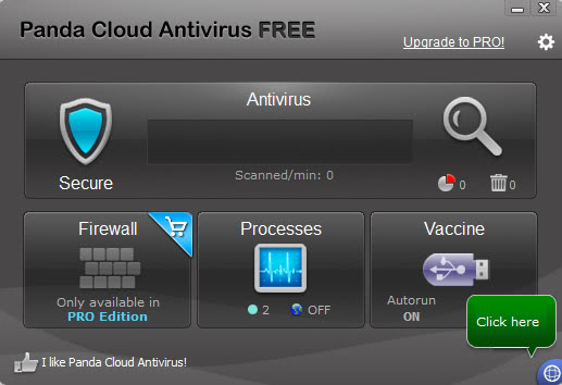 descargar antivirus free avg