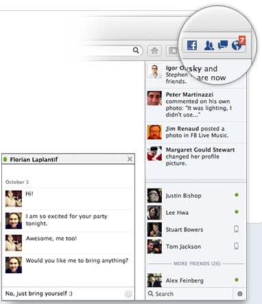 firefox social api facebook messenger