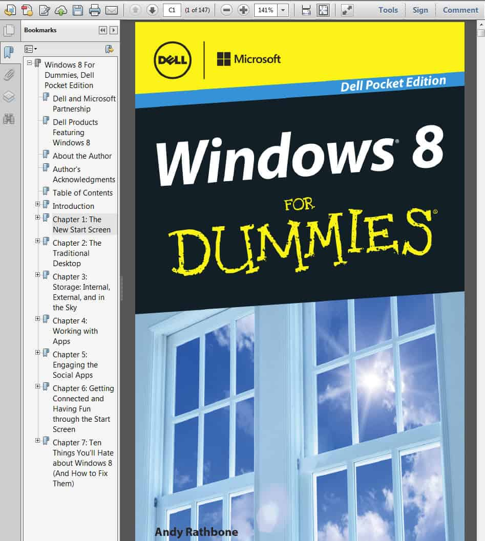 How to Fix Everything For Dummies Cheat Sheet - dummies