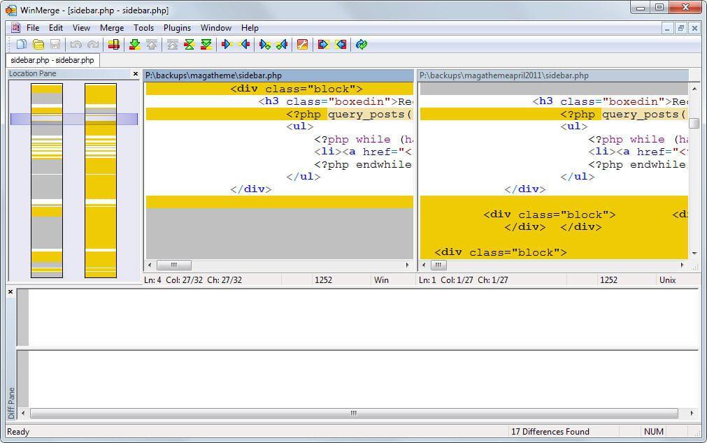 merge two pdf files windows