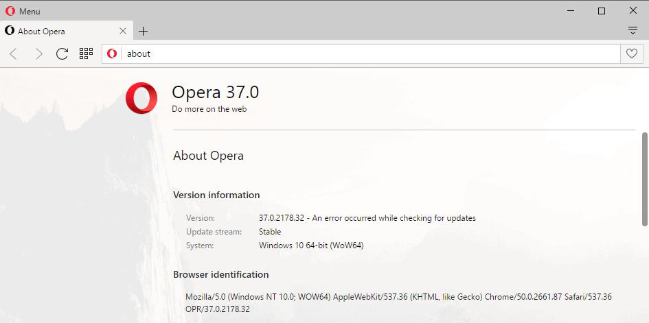 opera 37