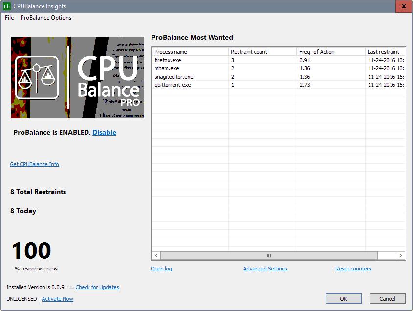 cpubalance-insights CPUBalance: improve PC responsiveness