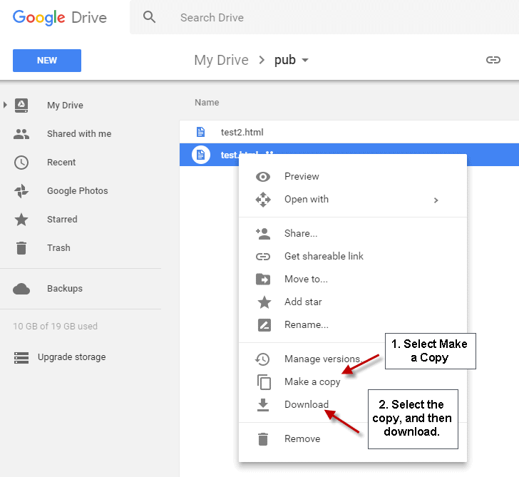 google-drive-bypass-download-limit Fix Google Drive: Sorry, you can't view or download this file error