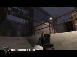 true combat elite screenshot 2