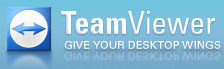 teamviewer remote desktop access