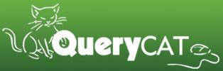 querycat search faq