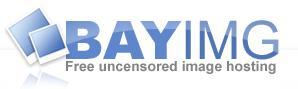 bayimg image hosting