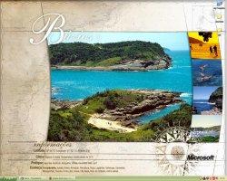 Praias Buzios