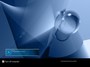 windows xp custom logon screen 8