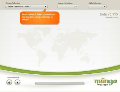 free online language courses