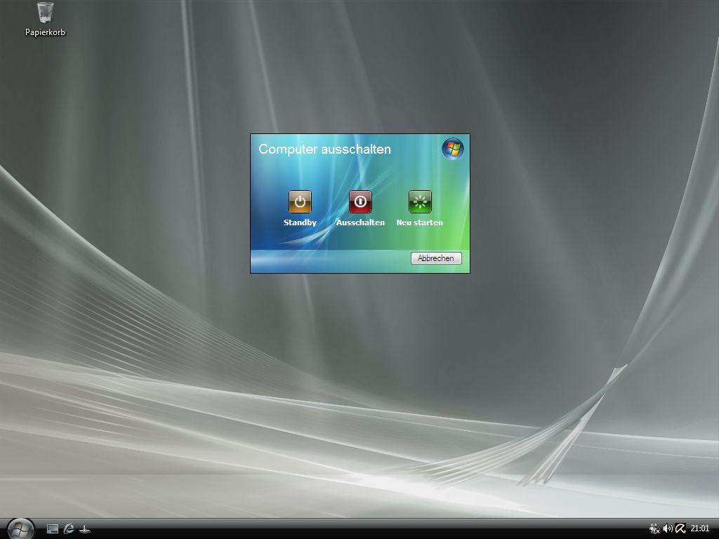 gratis windows r xp vista