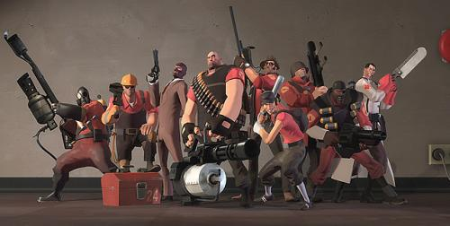 team fortress 2 tips