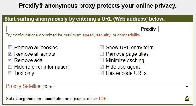 Free vpn proxy zpn apkpure