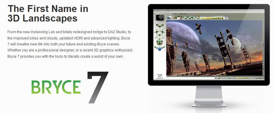 bryce-7-free