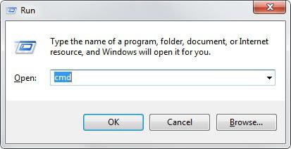 run system tools windows
