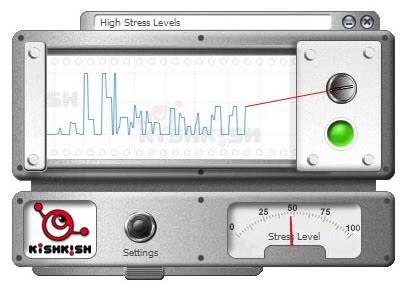 skype lie detector