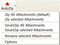autozip email