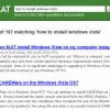 querycat faq search